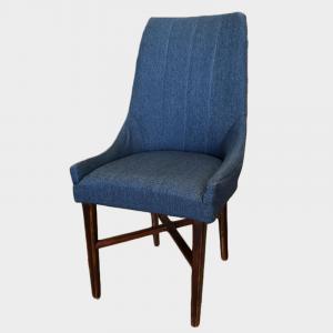 tricala azul fondo