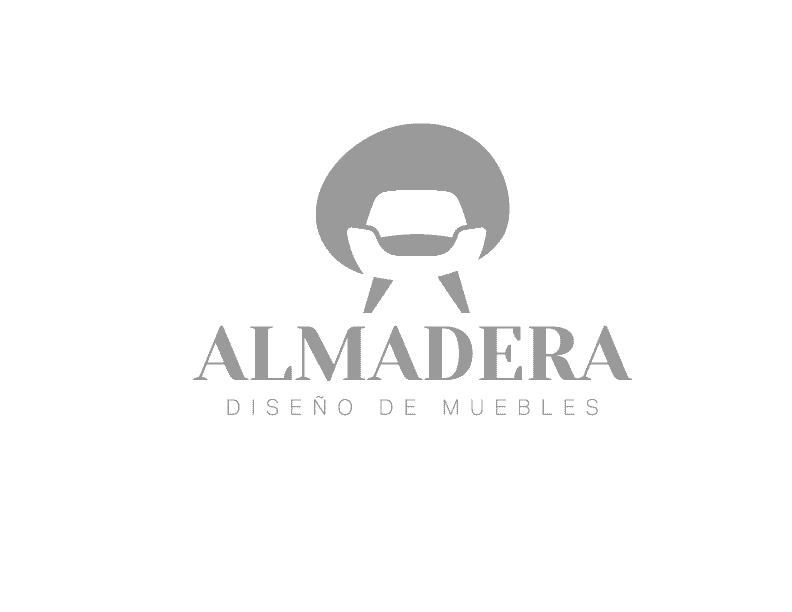 almadera